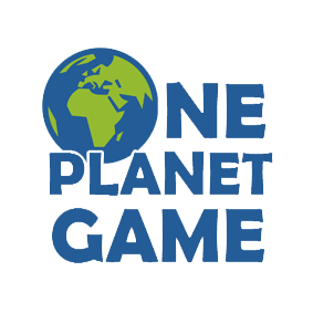 One Planet Game