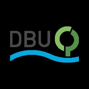 Unterstützt durch die Deutsche Bundesstiftung Umwelt