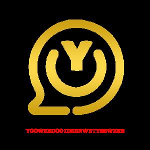 Ausgezeichnet im yooweedoo Ideenwettbewerb 2018